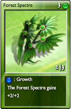 ForestSpectre