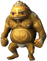 Goron-1-