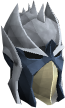 Slayer helm (e) chathead