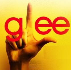 Glee2