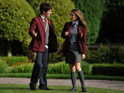 Fabina111