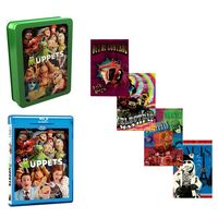 OsMuppetsBluRay04