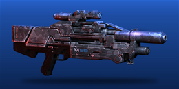 260px-ME3_Saber_Assault_Rifle.png