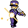 OfficerGSCsprite