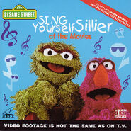 Singyourselfsillieratthemoviesasianvcd