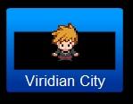 Viridian city.jpg