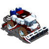 Icy Combine-icon