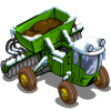 Icy Seeder-icon