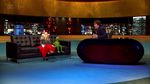 TheJonathanRossShow-K&amp;P-(2012-01-25)01