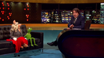 TheJonathanRossShow-K&amp;P-(2012-01-25)02
