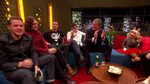TheJonathanRossShow-K&amp;P-ArcticMonkeys(2012-01-25)01