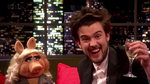 TheJonathanRossShow-K&amp;P-JackWhitehall-(2012-01-25)03