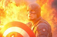 Captain-America-The-First-Avenger 56