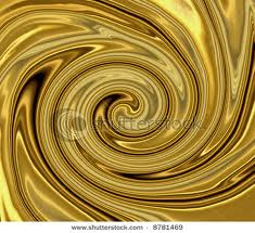 Gold_Swirl.jpg