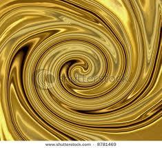 Gold_Swirl.jpg