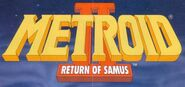 Metroid2 returnofsamus