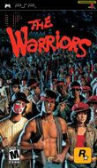 The-warriors-psp-front-cover