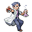 ScientistFRLGsprite