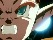DragonBallZMovie131