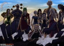 Fairytail23