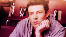 Finn Hudson Sucks Lol