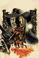 Jonah Hex 0034