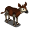 Okapi-icon