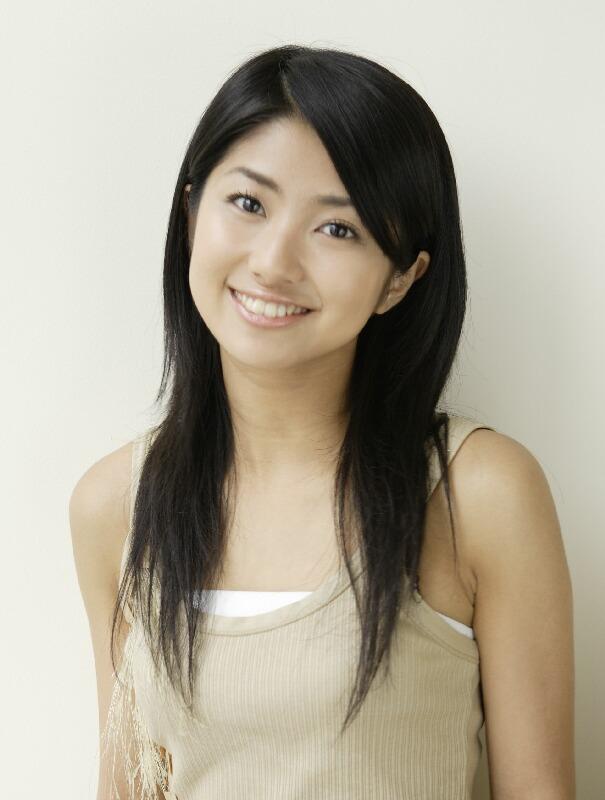 Yuria Haga Kamen Rider Kiva Kamen Rider Heroine | ...
