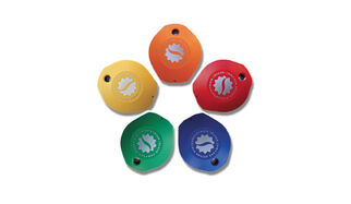 PROD BRIQUET 50 COULEUR-1