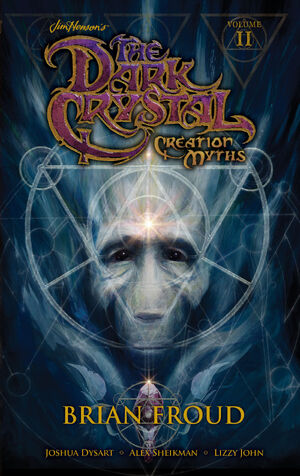 Dark-crystal-2-cover