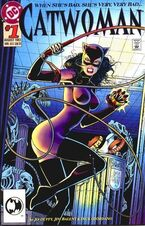 Catwoman1v