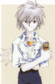Kaworu Nagisa Promotional Artwork.png