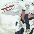 Kaworu &amp; Mass Production Evangelion Artwork.png