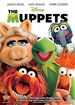 TheMuppetsDVD-Revised