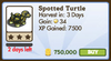 Spotted Turtle Market Info (March 2012)
