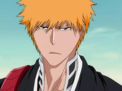 Fichas de personajes 250px-Ichigo_Shikai_perfil
