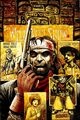 Jonah Hex 0064