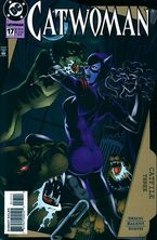 Catwoman17v
