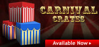 Carnival-Crate-Marketplace-226x108