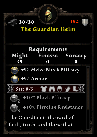 The_guardian_helm.png