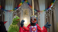 Kermit&#39;sParty-Episode2-GonzoStuntSpectacular!-(2012-03-20)
