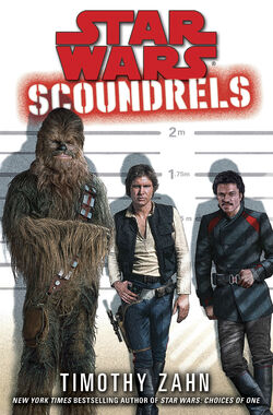 ScoundrelsCover.jpg