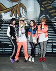 2ne1 adidas1