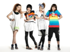 2ne1 8