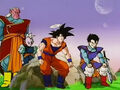 Dbz234 - (by dbzf.ten.lt) 20120322-21514050