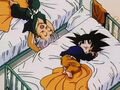 Dbz234 - (by dbzf.ten.lt) 20120322-21534255