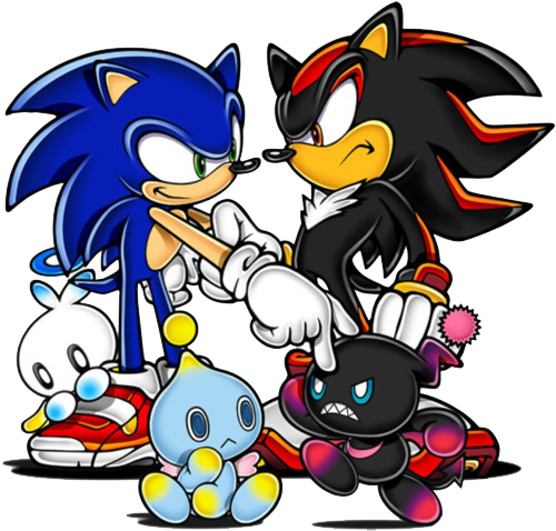 Sonic the hedgehog | Sonic the heghog Wiki | FANDOM powered by Wikia