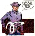 Jonah Hex 0081