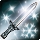Spell-FrostWeapons icon