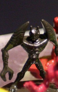 Lodestar Omniverse Toy (12) (1).jpg